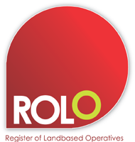 ROLO Courses – UKHSS